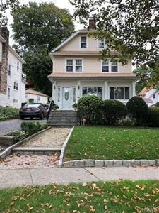 Photo of 433 East Prospect Avenue, Mount Vernon, NY 10553 (MLS # 4847524)