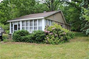 Photo of 20 Shawanga Lodge Road, Bloomingburg, NY 12721 (MLS # 4945524)
