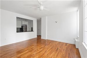 Photo of 471 Vanderbilt Avenue #1E, Brooklyn, NY 11238 (MLS # 4994524)