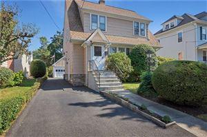 Photo of 43 Hillcrest Avenue, Rye Brook, NY 10573 (MLS # 5088524)