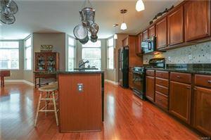 Photo of 3208 Leeward Drive, Haverstraw, NY 10927 (MLS # 4737525)