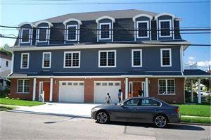 Photo of 190 Brookside Avenue, Mount Vernon, NY 10553 (MLS # 5030525)