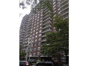 Photo of 2550 Olinville Avenue, Bronx, NY 10467 (MLS # 4801526)