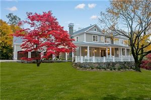 Photo of 826 Long Hill Road, Briarcliff Manor, NY 10510 (MLS # 4850526)
