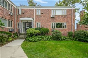 Photo of 48 Lawrence Drive #A, White Plains, NY 10603 (MLS # 4901526)