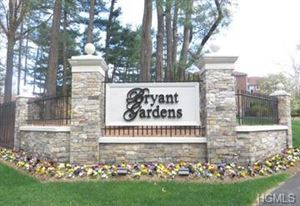 Photo of 9 Bryant Crescent #2-I, White Plains, NY 10605 (MLS # 4913526)