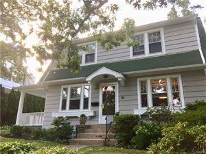 Photo of 80 Edgewood Avenue, Larchmont, NY 10538 (MLS # 4929526)