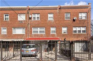 Photo of 837 east 220 Street, Bronx, NY 10467 (MLS # 4804527)
