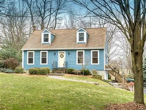 Photo of 7 Pipers Lane, Warwick, NY 10990 (MLS # 4813527)