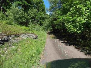 Photo of Old Liberty Road, Monticello, NY 12701 (MLS # 4911527)