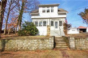 Photo of 1700 Westchester Avenue, Peekskill, NY 10566 (MLS # 4807528)