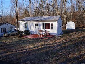 Photo of 117 South Firwood Road, Wurtsboro, NY 12790 (MLS # 4850528)