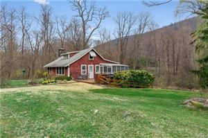 Photo of 414 Route 9d, Garrison, NY 10524 (MLS # 5064528)