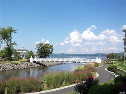 Photo of 18 Harbor Pointe Drive, Haverstraw, NY 10927 (MLS # 6000528)