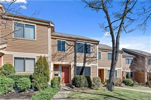 Photo of 196 Ivy Hill Crescent, Rye Brook, NY 10573 (MLS # 4910529)