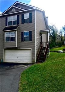 Photo of 7 Westfield Court, Rock Hill, NY 12775 (MLS # 5064529)