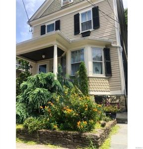 Photo of 9 Grinnell Street, Irvington, NY 10533 (MLS # 4922530)