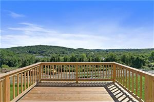 Photo of 14 Wheeler Court, Carmel, NY 10512 (MLS # 4805531)