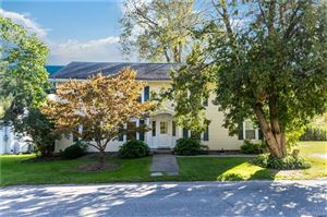 Photo of 39 West Main Street, Pawling, NY 12564 (MLS # 5075531)