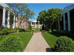 Photo of 1829 Palmer Avenue, Larchmont, NY 10538 (MLS # 4750532)