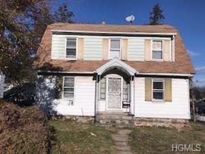 Photo of 11 East Kingsbridge Road, Mount Vernon, NY 10552 (MLS # 4811532)