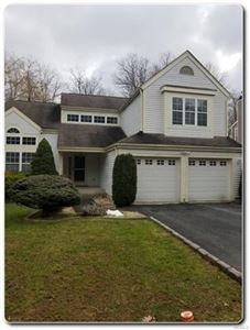 Photo of 223 High Ridge Court, Yorktown Heights, NY 10598 (MLS # 4855532)