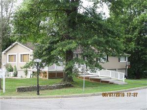 Photo of 1 Purple Heart Way, Montgomery, NY 12549 (MLS # 4951532)