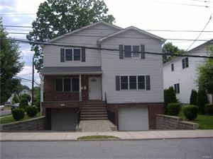 Photo of 21 First Street #Right Side, Harrison, NY 10528 (MLS # 5022532)