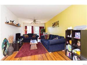 Photo of 2796 Sedgwick Avenue, Bronx, NY 10468 (MLS # 4737533)