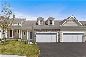 Photo of 18 Wheeler Court, Carmel, NY 10512 (MLS # 4805533)