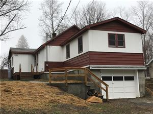 Photo of 632 Route 211, Middletown, NY 10940 (MLS # 4816533)