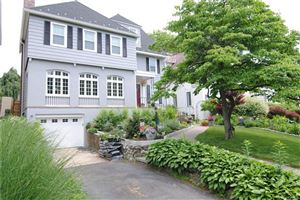Photo of 158 North East Highland Avenue, Middletown, NY 10940 (MLS # 4826533)