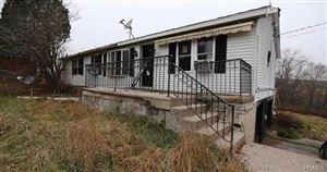 Photo of 980 County Road 115, Cochecton, NY 12726 (MLS # 4909533)