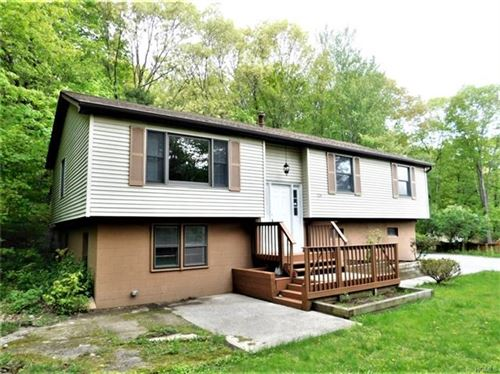 Photo of 224 Lily Lake Road, Highland, NY 12528 (MLS # 4940535)