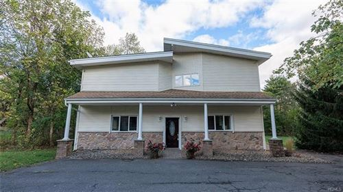 Photo of 3428 State Route 208, Campbell Hall, NY 10916 (MLS # 5092535)