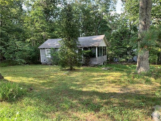 Photo of 46 Longview Trail, Wurtsboro, NY 12790 (MLS # 5030535)