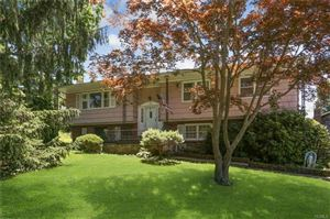 Photo of 4 Buena Vista Drive, White Plains, NY 10603 (MLS # 4942536)