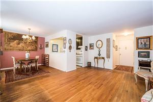 Photo of 395 Westchester, Port Chester, NY 10573 (MLS # 4809537)