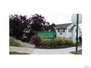 Photo of 100 Hillside Drive, Middletown, NY 10941 (MLS # 4817537)