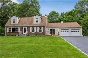 Photo of 22 Oak Road, Garrison, NY 10524 (MLS # 4959537)