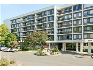 Photo of 200 High Point Drive, Hartsdale, NY 10530 (MLS # 4742538)