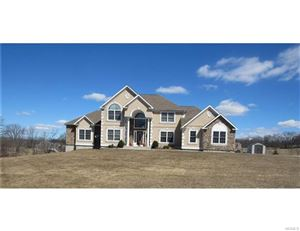 Photo of 25 Gordon Road, Middletown, NY 10941 (MLS # 4812538)