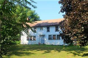Photo of 266 East Road, Wallkill, NY 12589 (MLS # 4844538)