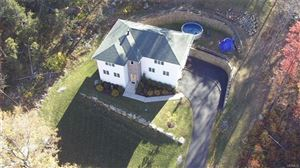 Photo of 510 Van Wyck Lake Road, Hopewell Junction, NY 12533 (MLS # 4851538)