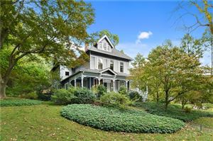 Photo of 45 Hillside Avenue, Mount Kisco, NY 10549 (MLS # 5081538)