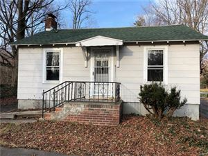 Photo of 1079 Route 55, Lagrangeville, NY 12540 (MLS # 4917539)