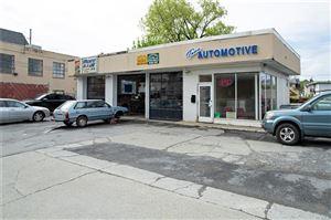 Photo of 816 Main Street, Poughkeepsie, NY 12603 (MLS # 4934539)