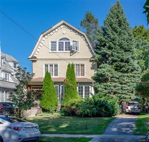 Photo of 335 Rich Avenue, Mount Vernon, NY 10552 (MLS # 5089539)
