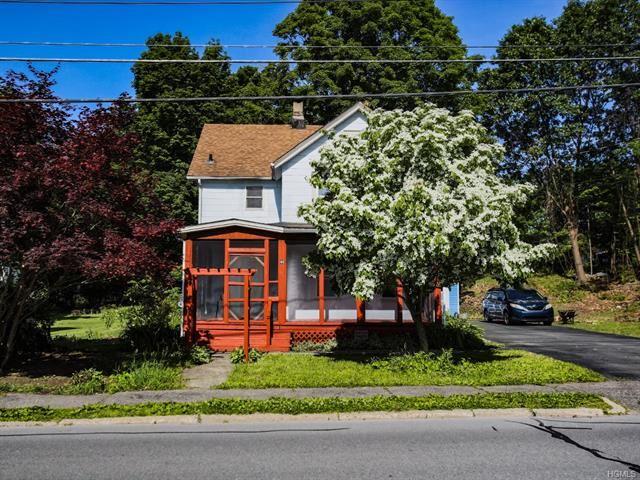 Photo of 40 Highland Avenue, Otisville, NY 10963 (MLS # 4968539)