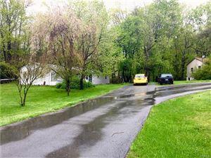 Photo of 12 Carmine Lane, Highland Lake, NY 12743 (MLS # 4822540)